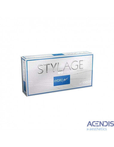 Stylage® Hydro MAX
