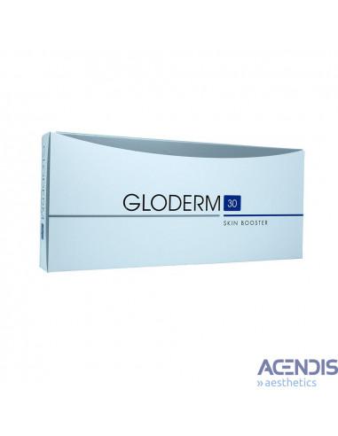 Glod 30 Skin Boost
