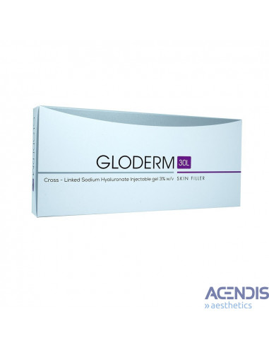Gloderm 30L