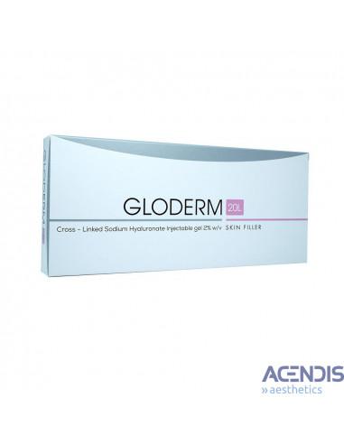 Gloderm 20L
