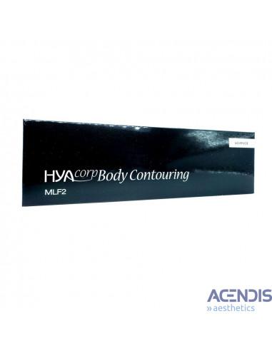 HYAcorp MLF 2 (1x10.0ml)