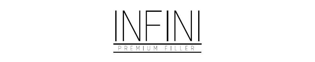 Infini Premiium Filler
