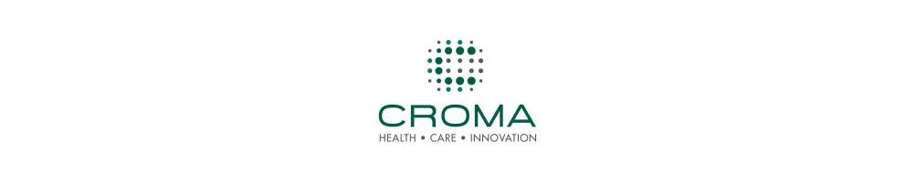 Saypha® Hyaluronsäure-Filler von Croma | zum Bestpreis