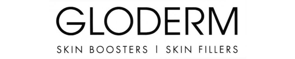Gloderm 30L Skin Filler Booster | Gloderm ab 32,50 | jetzt bestellen