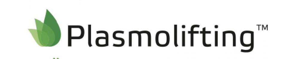 Plasmopro