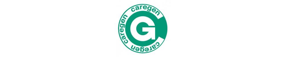 Caregen Prostolane Inner-B